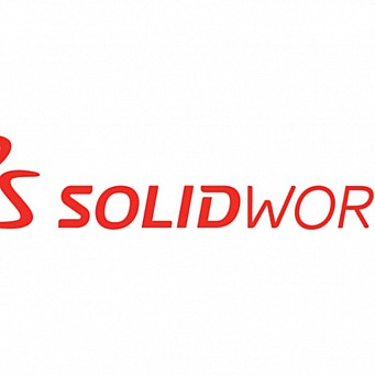 ds-solidworks-logo.jpg