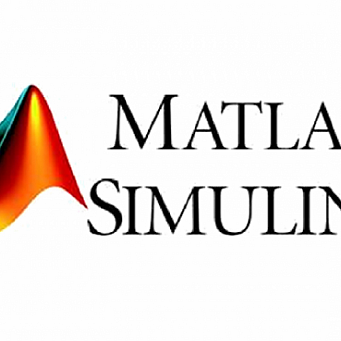 matlab-simulink-projects.png